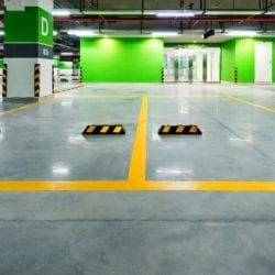 Floorings & Coatings
